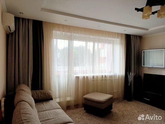 3-к квартира, 95 м², 2/5 эт.  89093540945 купить 7
