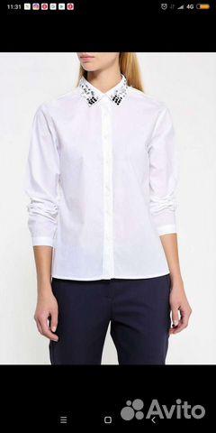 Блуза  89144565711 купить 3