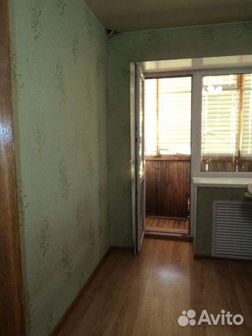 2-к квартира, 41.9 м², 5/5 эт.  89005273330 купить 6