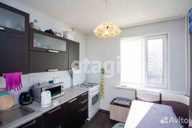 2-к квартира, 54.3 м², 5/9 эт.  89028574657 купить 7