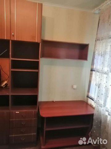 Комната 12 м² в 6-к, 4/5 эт.  89022810710 купить 4