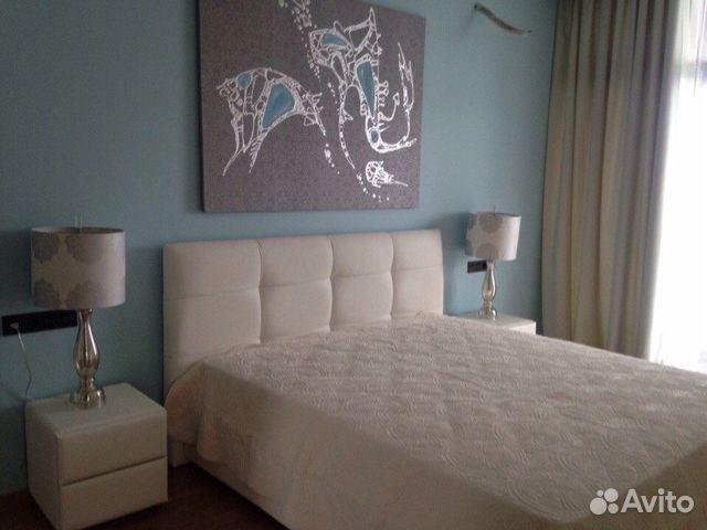 3-к квартира, 130 м², 3/3 эт.  89186354744 купить 4
