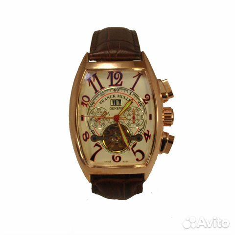 Мужские часы в Краснодаре Интернет-магазин часов