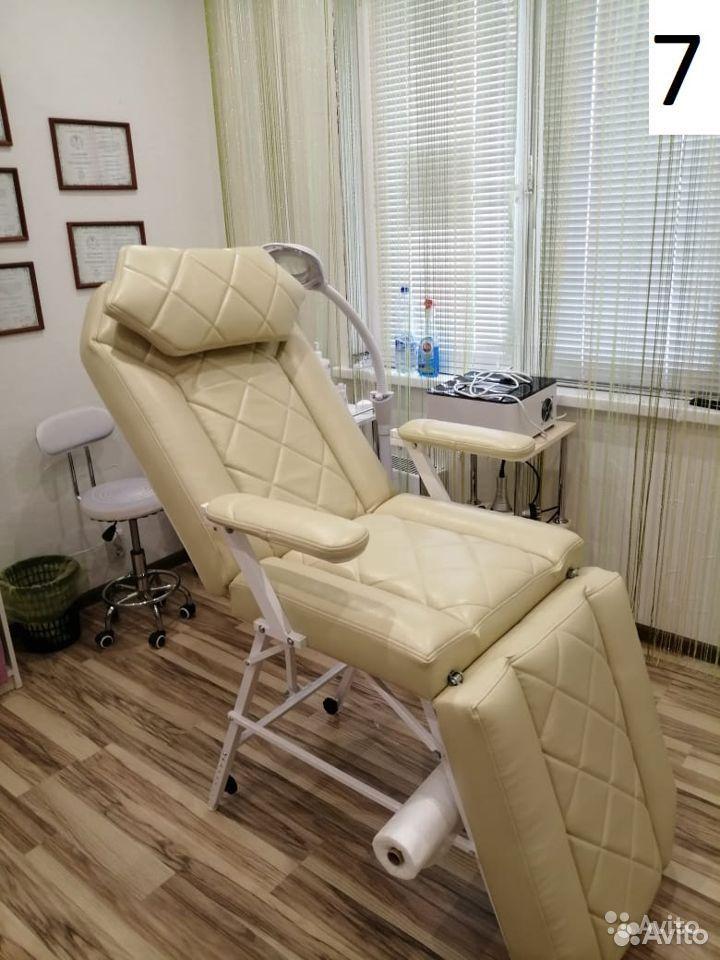 Педикюрное кресло на гидравлике  89655521227 купить 8