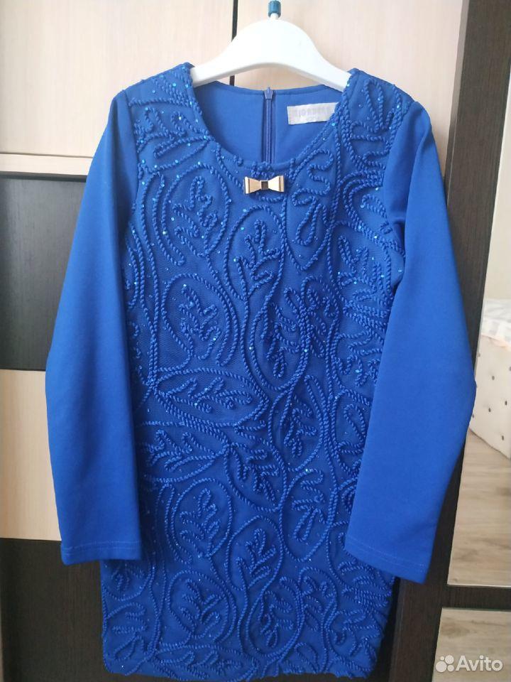 Платье нарядное  89177142103 купить 1