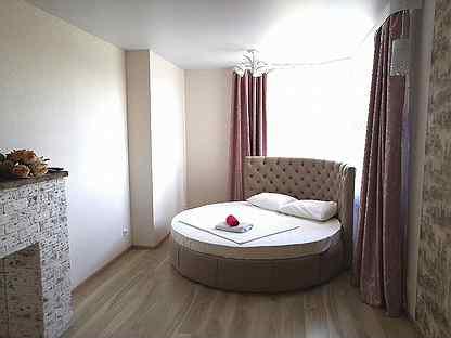 1-к квартира, 42 м², 9/16 эт. — Квартиры в Владимире