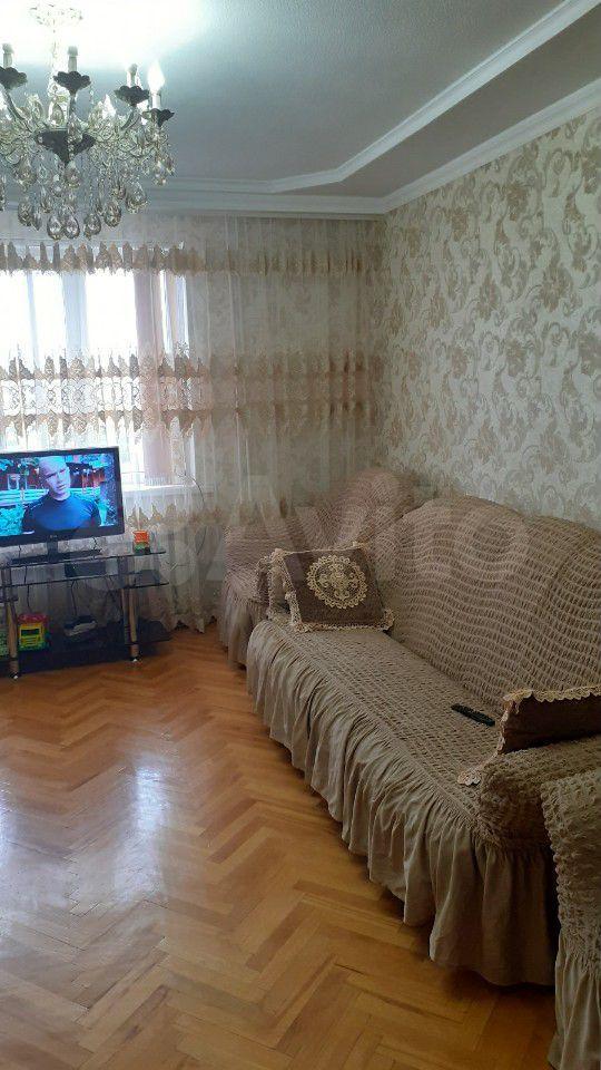 3-к квартира, 70 м², 5/9 эт.  89674215835 купить 2
