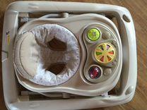 Ходунки — Товары для детей и игрушки в Геленджике