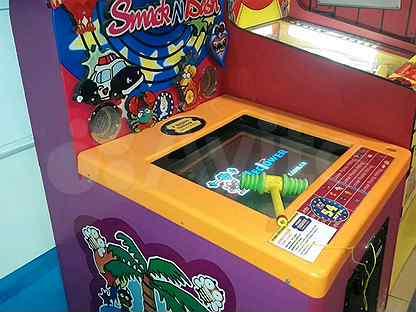Пенза цена за игру детские игровые автоматы выскакивает казино вулкан что делать
