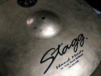 Тарелки Stagg