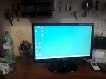 LG 22 Дюйма Full HD