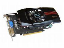 Asus Radeon HD 6770 — Товары для компьютера в Тюмени