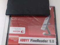 Abbyy FineReader 9.0 Professional Edition