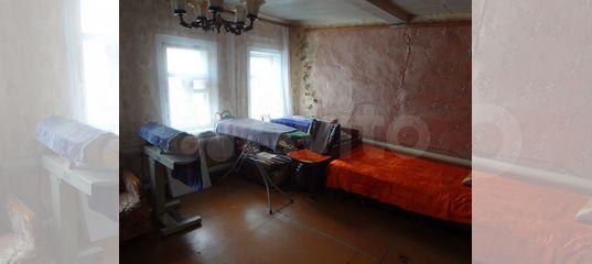 Дом 43 м² на участке 5.2 сот.