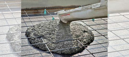 Бетон в абакане с доставкой цена за куб купить корреляция бетона