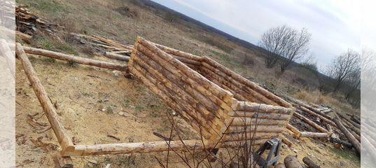 перевозные бани в псковской области