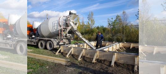 Кальматрон в бетон купить в спб пластификаторы для бетона купить липецк