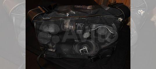 50e9291b Paul smith. сумка купить в Тульской области на Avito — Объявления на сайте  Авито