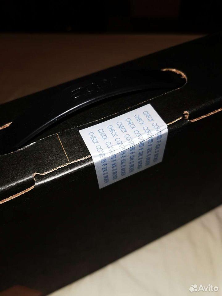 Ноутбук игровой Acer Nitro 5 AN515-54-55  89260107939 купить 4