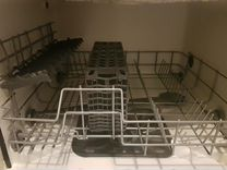 Продам посудомоечную машину Elektrolux
