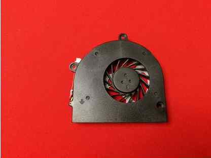 004215 Вентилятор (кулер) для ноутбука Toshiba Satellite C660 C665 C655 C650 A660 A665 A660D A665D