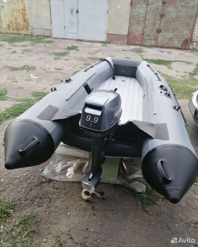 Адмирал 350 нднд 89378132300 купить 3