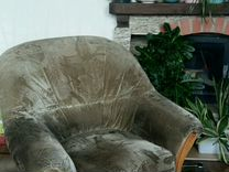 Диваны+кресло