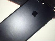 Айфон 7+ — Телефоны в Грозном