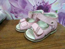32998d14a Купить детскую одежду и обувь в Жигулевске на Avito
