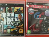 PS 3 PS2 диски