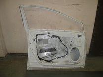 Дверь передняя левая Toyota Avensis 3
