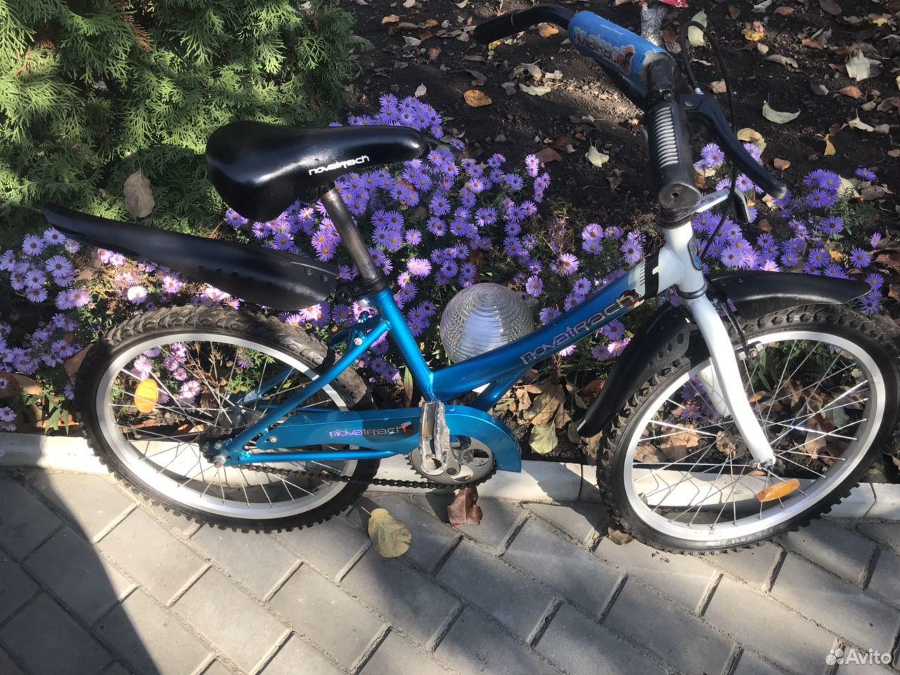 Велосипед  89103229507 купить 1