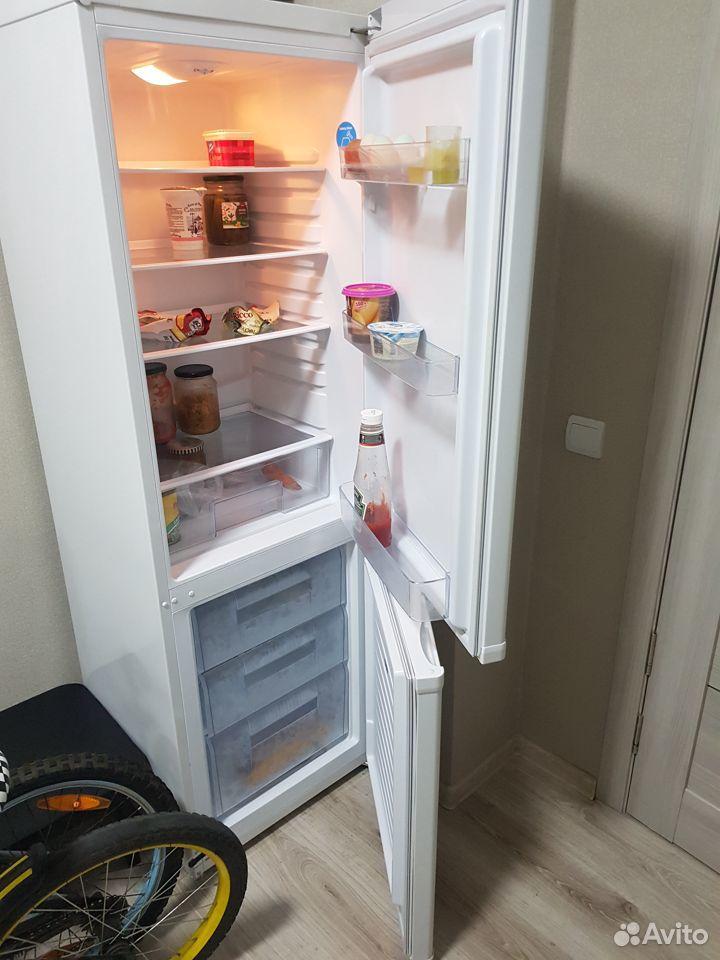 Холодильник  89097848727 купить 1