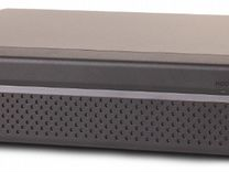 DHI-hcvr5104HE-S3 Видеорегистратор