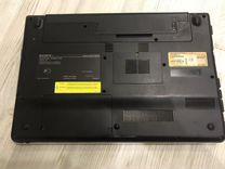Sony core i3 PCG-71211V