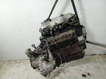 Двигатель Volkswagen Golf 4 2.0 I 2000