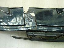 Бампер передний Тигуан 2007-2011