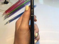 Sony Xperia XZ1 dual (2017)