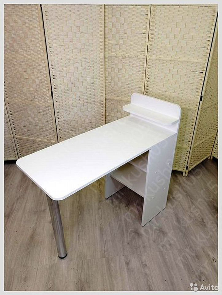 Manicure table  89288040422 buy 1