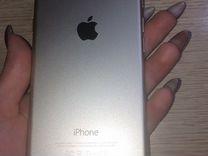 iPhone на запчасти — Телефоны в Волгограде