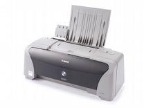 Продам принтер Canon1500