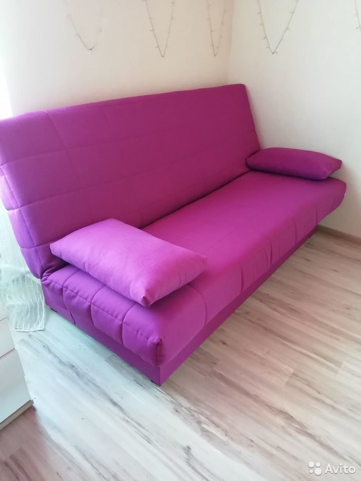 Диван - кровать Лео  89506572707 купить 5