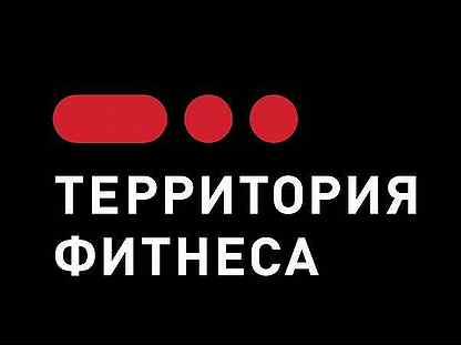 Охрана в клубе в москве вакансии ночной клуб москва в спб официальный сайт