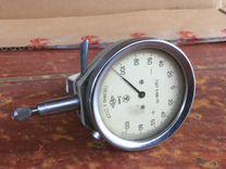 Индикатор часового типа СССР 6 — Коллекционирование в Челябинске