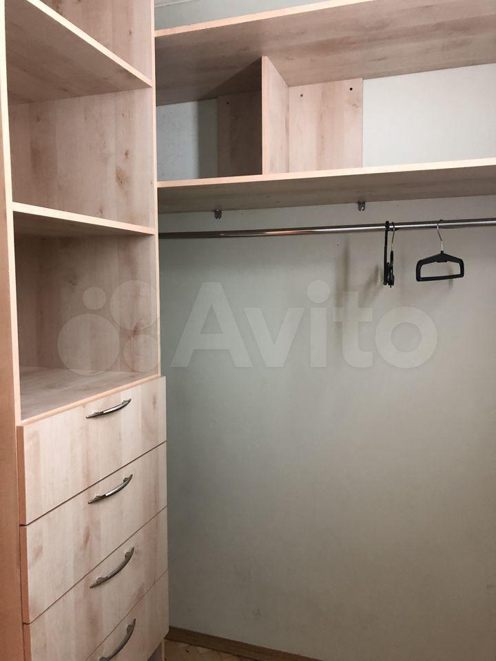 3-к квартира, 79 м², 2/5 эт.  89107062085 купить 3