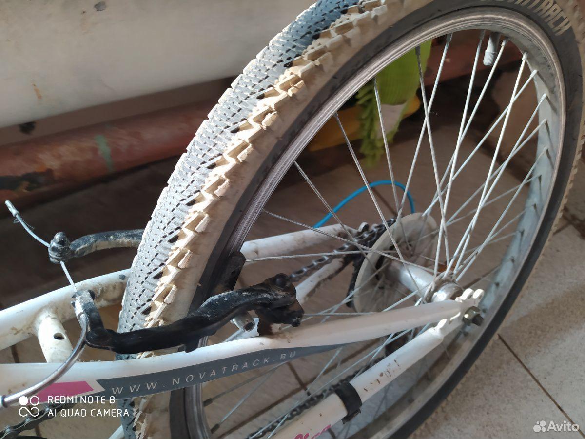 Bike 89953391623 buy 4