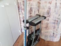Тренажер для ног Leg Exerciser