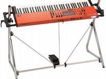 <b>Синтезатор VOX Continental 73</b> новый купить в Санкт ...