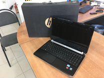 HP dv6-6b54er Core i5/6G/640Gb/HD6770M 2G