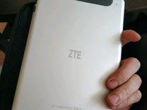 Планшет с 3G ZTE E8Q